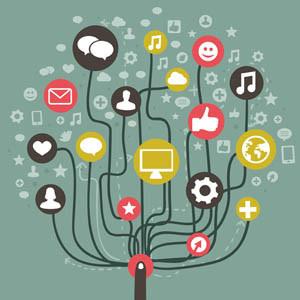 El 85% de las marcas invierte en canales digitales, pero lo hace sin una estrategia común
