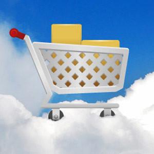 #ecommerceMKTday: las