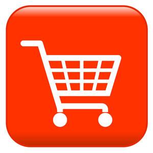 El e-commerce pegó un brinco del 13,4% durante el último año en España