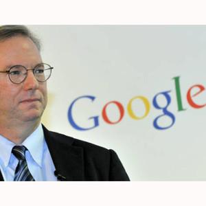 Las 10 frases más polémicas con las que el presidente de Google ha sorprendido al mundo