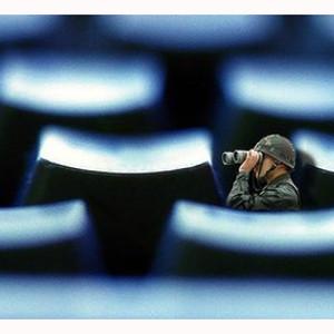 Protéjase del espionaje digital en el Día Internacional de la Seguridad de la Información