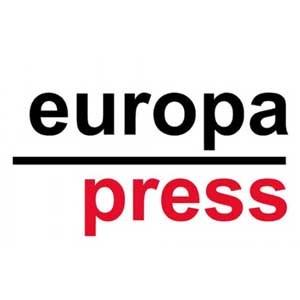 Europa Press se incorpora a la red publicitaria de Adtriple/Mobvious