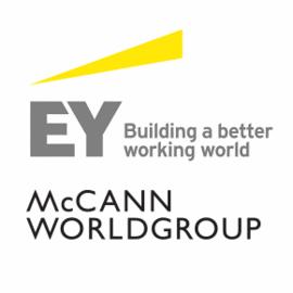 ey-mccann logo