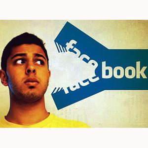 Los adolescentes prefieren YouTube a Facebook, ¿qué futuro le espera a la gran red social?