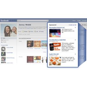 Cómo crear un anuncio en Facebook usando su lista de emails