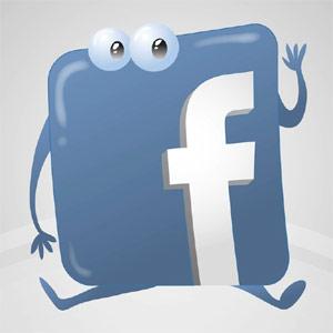 Facebook puede dar un
