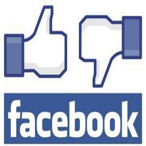 Saturación en Facebook, ¿cuántos posts patrocinados son demasiados?