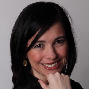 AIM (About International Media) colaborador del Curso de Experto en Medios de AM