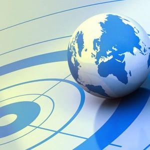 ¿Conoce las ventajas del geomarketing?
