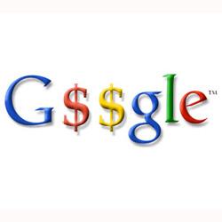 Google cierra un millonario acuerdo publicitario digital con dos agencias del grupo Publicis