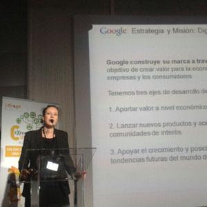 google cec2013
