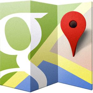 Google retirará de sus mapas la imagen de un menor asesinado