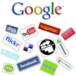 Google patenta un software capaz de ofrecer respuestas automáticas en las redes sociales