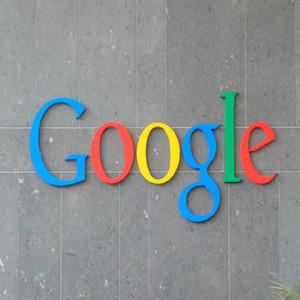 Google apuesta por ayudar a las pymes con su programa de socios