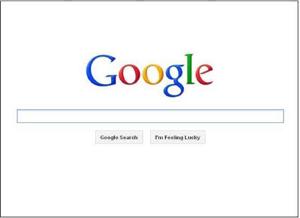 Google supera en ingresos a todos los periódicos y revistas juntos
