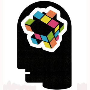 graphic-Design-thinking