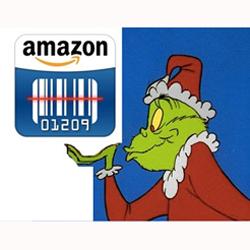 Cómo hacer frente a Amazon, el