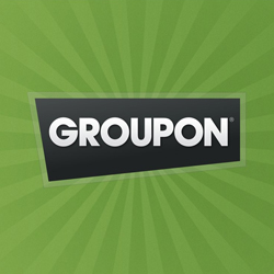 Groupon muestra más pérdidas pero está creando un plan de emerger de sus cenizas