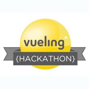 hackathon vueling