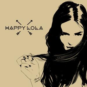 Happy Lola gana el premio a la Mejor Acción de Distribución en los Premios Anuales de Marketing Málaga