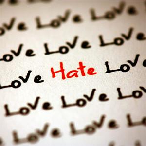 Haciendo la autopsia al odio a las marcas del consumidor