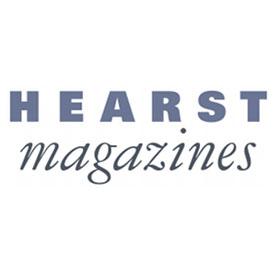 Hearst apuesta por el email para combinar sus mundos online y offline