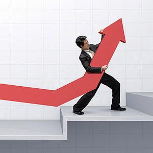 Agencias de medios y de creatividad consiguen datos positivos en primer semestre del año, según el informe nbScore
