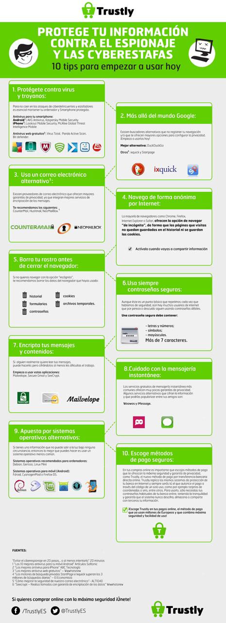 infografia_seguridad1
