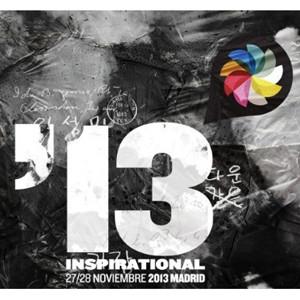 Inspirational '13 busca los tres proyectos más innovadores de los dos últimos años