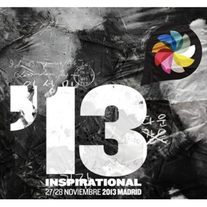 inspirational 2013