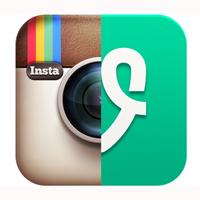 Instagram Video, a pesar de ser más jove, ya genera seis veces más tráfico que Vine