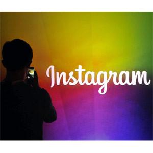 Instagram pone coto al tráfico de drogas en su plataforma