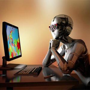 ¿Se ha preguntado alguna vez por lo que no hacemos cuando estamos online? Aquí van algunas respuestas