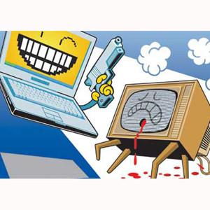 ¿Es la publicidad online el gran fracaso de la era digital?