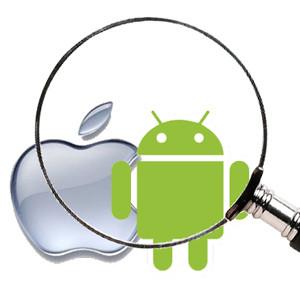 Los usuarios de iOS, más jóvenes y más compradores que los de Android según #InformeTAB