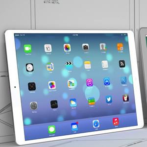 ¿Un iPad de 12,9 pulgadas? Le damos 3 razones que desmienten el rumor