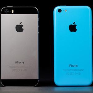 Apple veta los colores a sus desarrolladores de apps y a marketeros