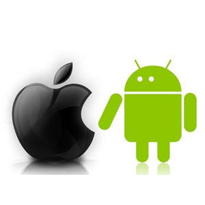 Eric Schmidt escribe una guía resolviendo las dudas para cambiar de iPhone a Android