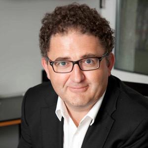 José María Rull se convierte en el nuevo presidente de la AEACP