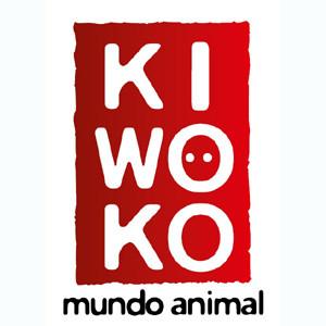 Kiwoko ficha a Havas Media PR, la agencia de comunicación y RRPP