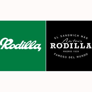 Analizamos el nuevo look de Rodilla, ¿atrae lo tradicional a los jóvenes?