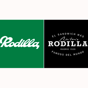 logo-rodilla