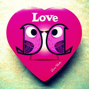 Anunciantes y publicidad en Twitter, ¿el romance que no termina de cuajar?