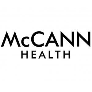 McCann Health, nombrada red de agencias global del año