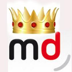 MarketingDirecto.com reina el ranking de publicaciones