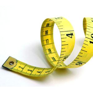Medir los resultados de los patrocinios, asignatura pendiente de los marketeros