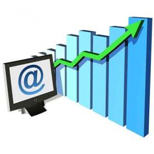 El gasto en publicidad digital de ventas minoristas alcanzará un récord este año