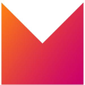 MuchoMove, el nuevo proyecto que aúna marketing y vídeo en #muchotrends