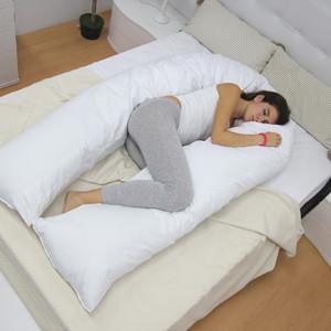 Nace en España la primera almohada que potencia la felicidad