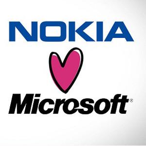 Nokia se separa hoy de su división móvil y se la cede al gigante Microsoft